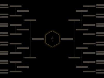 España al asalto del clasificatorio abierto a Challenger Series