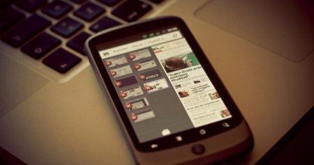 Mozilla presenta su WebAPI con la intención de convertirlo en un estándar