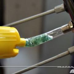 Foto 9 de 21 de la galería probamos-stop-pinchazos en Motorpasion Moto