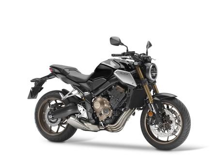 Honda Cb650r 2019 001