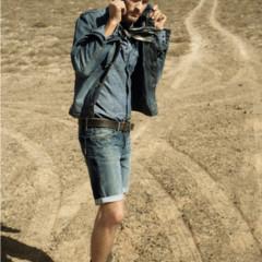 Foto 3 de 7 de la galería campana-primavera-verano-2010-de-he-by-mango en Trendencias Hombre