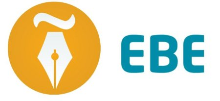 EBE 2011, lo que se hablará de redes sociales en el evento bloguero del año