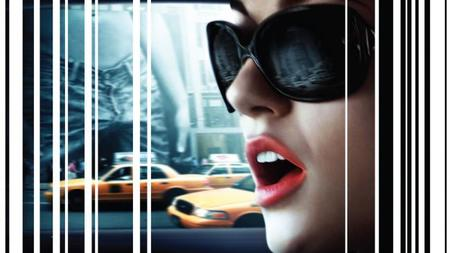 Starz da luz verde a la adaptación televisiva de 'The Girlfriend Experience'