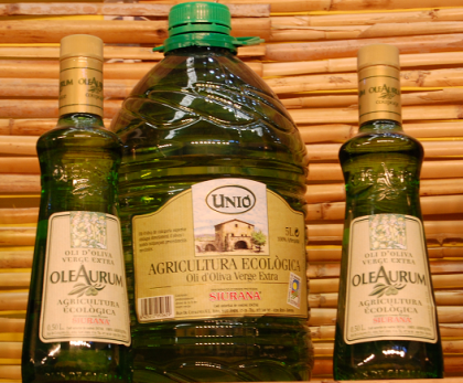 aceite_ecologico_siurana.PNG
