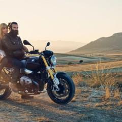 Foto 40 de 91 de la galería bmw-r-ninet-outdoor-still-details en Motorpasion Moto