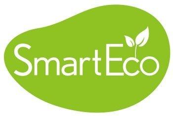 SmartEco, la idea de BenQ para ahorrar en los proyectores