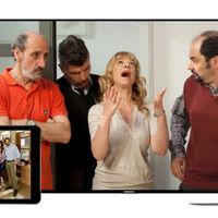 """Mediaset lanza su propio servicio de pago para ver """"Supervivientes"""", """"Gran Hermano"""" o """"Sálvame"""" sin publicidad"""