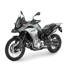 Foto 19 de 30 de la galería bmw-f-850-gs-adventure-2019 en Motorpasion Moto