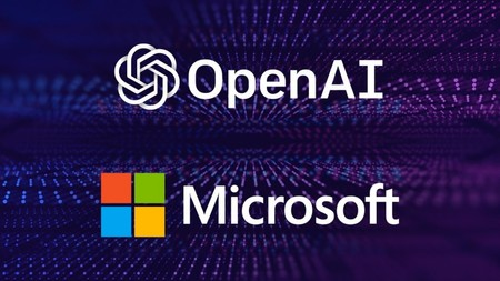 Openai Microsoft
