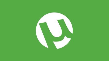Los clientes uTorrent están infestados de fallos de seguridad bastante graves