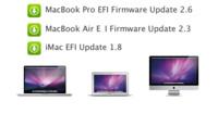 Nueva actualización EFI habilita la función de recuperar Lion desde internet en los Mac de 2010