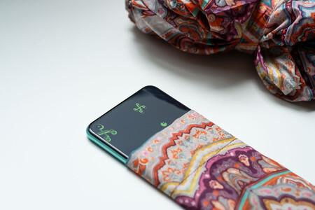 Xiaomi Mi 11 Lite 5g 00 02