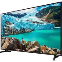 Moderna y enorme, la Samsung UE65RU7025 de 65 pulgadas, a precio mínimo en Amazon, se queda por debajo de los 500 euros