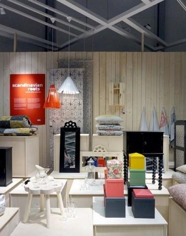 ¿Qué novedades nos traerá el Catálogo de IKEA 2015?