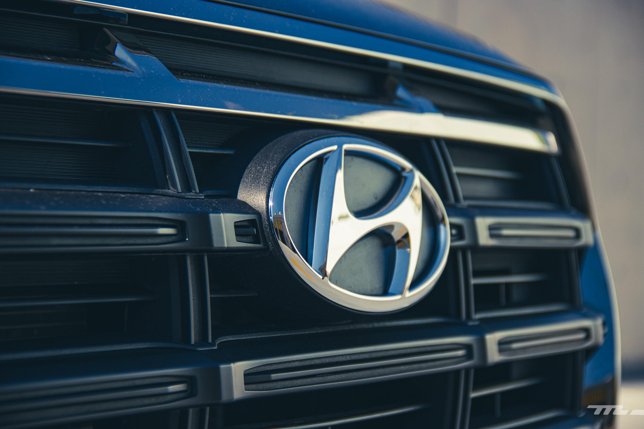 Foto de Hyundai Creta Limited Turbo: prueba de manejo en México (4/43)