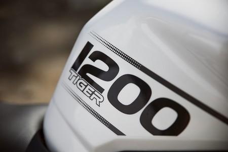 Triumph Tiger 1200 2018 016
