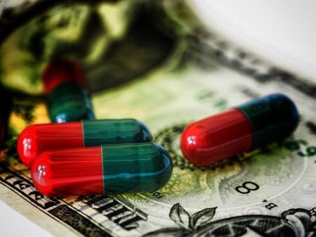 La crisis de opiáceos o cómo ganar millones creando un problema, para luego volver a ganar millones solucionándolo