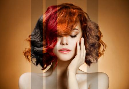 mujer-color-pelo