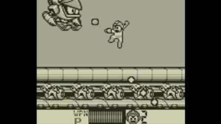 Screenshot 5606