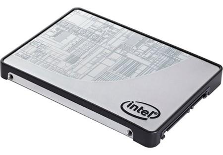 Intel SSD 335 ahora también disponible con 80 GB de capacidad