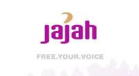 Jajah cerrará el 31 de enero de 2014