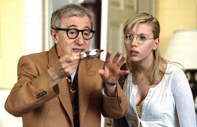 Woody Allen se dedicará a la prostitución en la nueva película de John Turturro