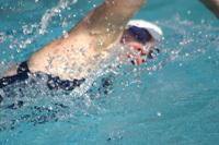 La natación y los problemas de espalda (I)
