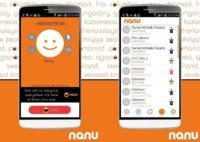 Nanu, un nuevo actor en el escenario de las llamadas gratuitas sobre VoIP