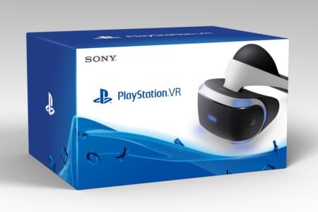 Playstation Vr 01
