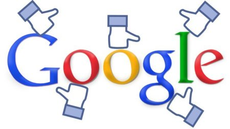 Facebook abre el buscador de Open Graph, ofreciendo resultados con páginas externas