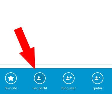 13 usos y trucos de Skype que quizás no habías pensado  21