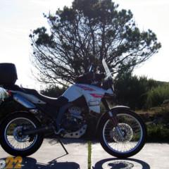 las-vacaciones-de-moto-22-finisterre-plasencia