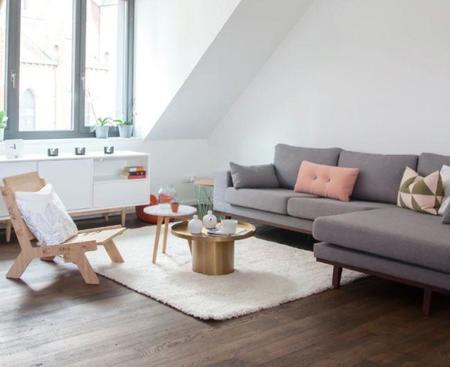 Casa Nordica