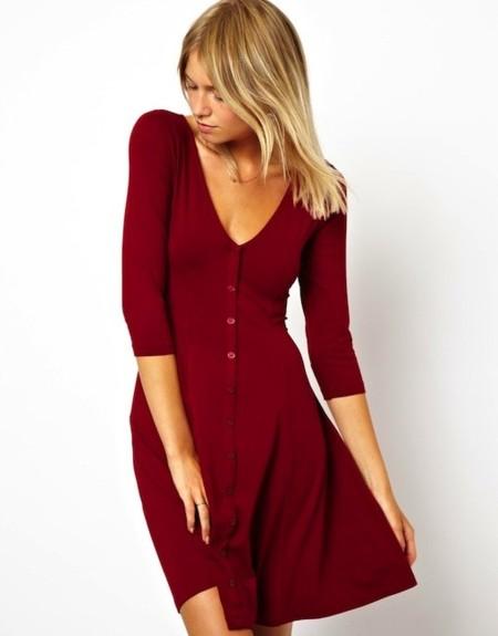 1dfa07145f Bueno. bonito y barato  los vestidos más rebajados están en Asos