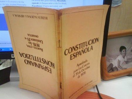 Comentarios al Manifiesto neonacionalsindicalista (II) [por IC]