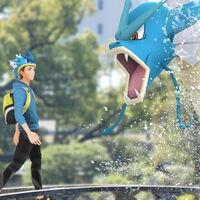 Pokémon GO: todas las misiones de la tarea de investigación temporal Desafío Legado 40