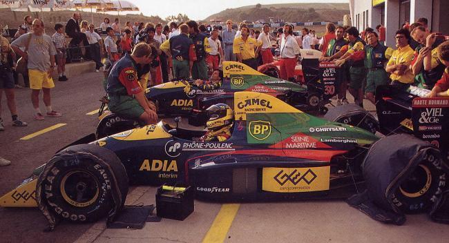 Ferrari640_1989
