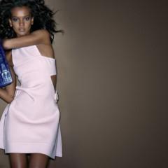 Foto 11 de 20 de la galería liya-kebede-elegancia-africana en Trendencias