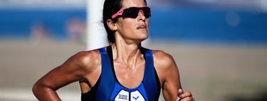 La dieta saludable para el deportista en verano: pautas básicas para seguir entrenando