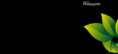Photosynth, hacer nuestras panorámicas 360º en Windows Phone