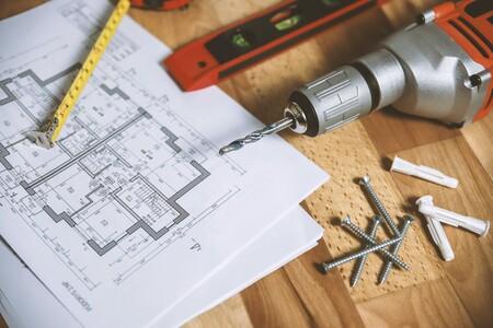 Ofertas Flash de herramientas en Leroy Merlin: hasta 40% de descuento en taladros, sierras o hidrolavadoras