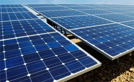 El récord de eficiencia de las células solares, batido 20 años después