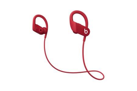 Powerbeats 4: se filtran supuestas imágenes y especificaciones de los nuevos audífonos inalámbricos de Apple y Beats