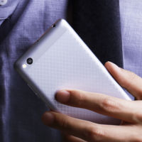 El Xiaomi Redmi 3 frente a sus rivales: nacido para destacar