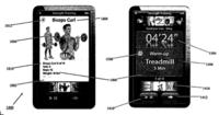 La nueva patente de Apple nos pondrá en forma