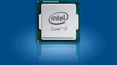 Los nuevos Intel Broadwell-H llegan demasiado tarde: todos esperamos ya a Skylake