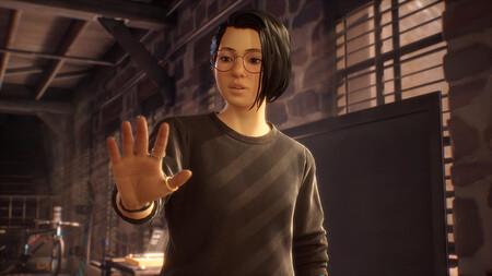 Dontnod Entertainment se apunta a la publicación de videojuegos third-party. El primero será un proyecto del estudio PortaPlay