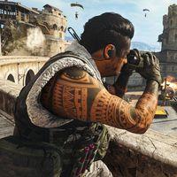 La verificación en dos pasos por SMS llega a Call of Duty: Warzone en PC para mantener a raya a los tramposos