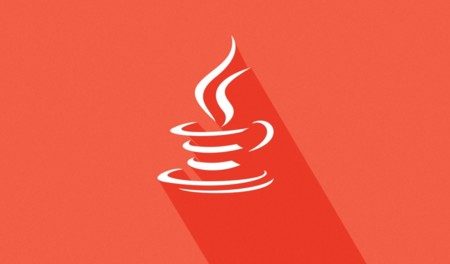 El plugin de Java para navegadores tiene los días contados