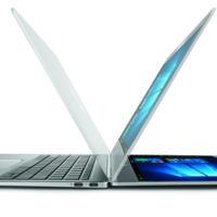 HP anuncia el EliteBook Folio y un nuevo Spectre x360